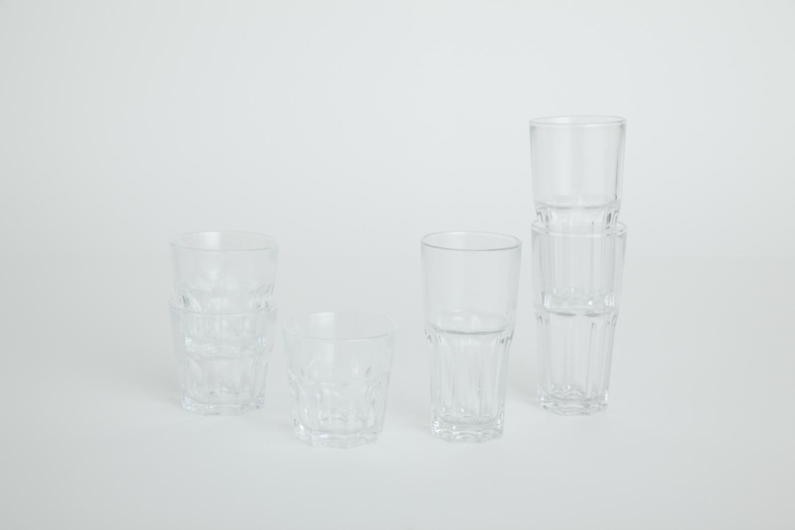 フランス業務用グラス・細長