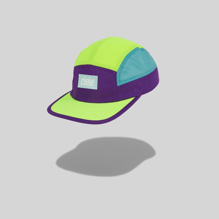 【10%OFF】CIELE  シエル GOCap – Standard Grip  ゴーキャップ スタンダードグリップ 5041014【キャップ】【帽子】