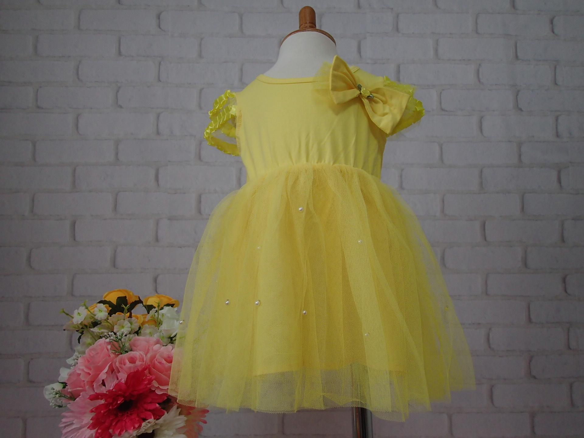 ★送料無料★ベビードレス/キッズドレス