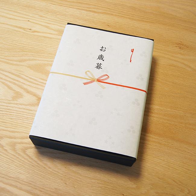 子寶みそ・酢 『日本の朝ごはんギフト』