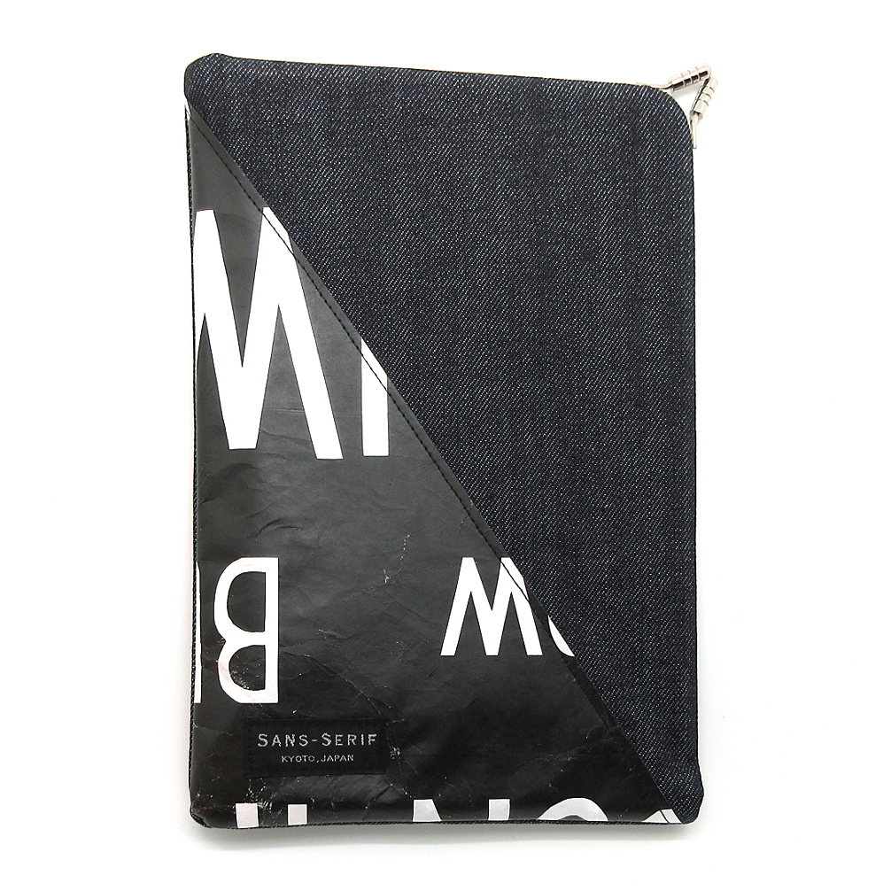 Ipad mini CASE / GID-0009