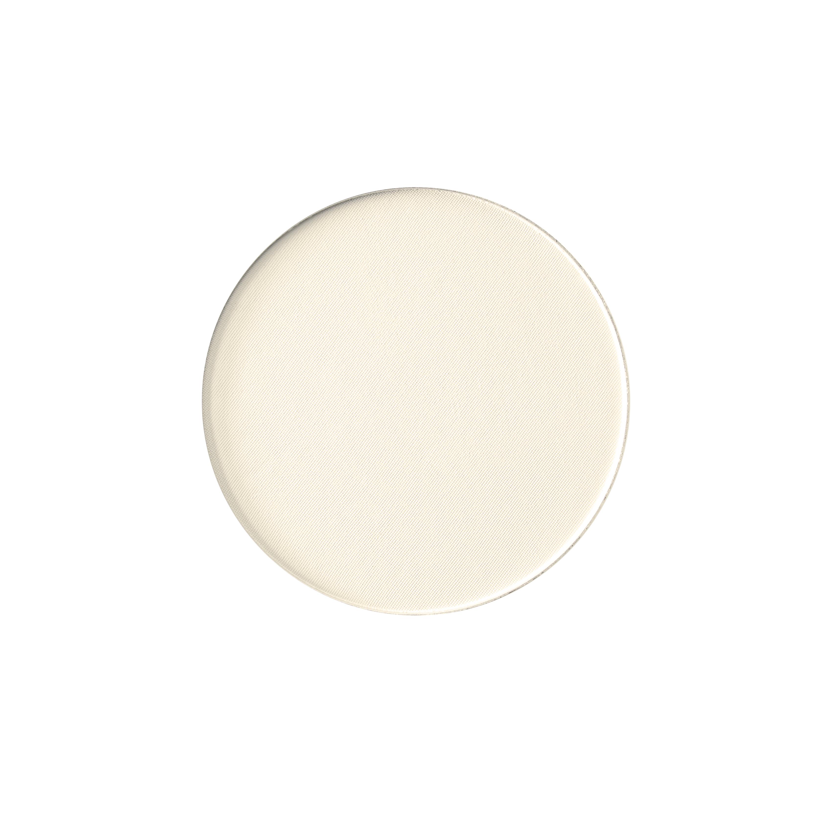 【パウダー】amritara オールライトサンスクリーンパウダー SPF38 PA+++ レフィル 10g【Face powder】