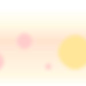 ブログヘッダー(アメブロ簡単カスタマイズ) -- yellow01