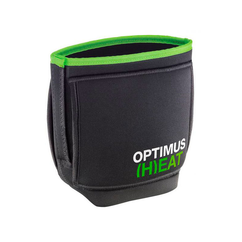 OPTIMUS(オプティマス)(H)EAT POUCH ヒートポーチ