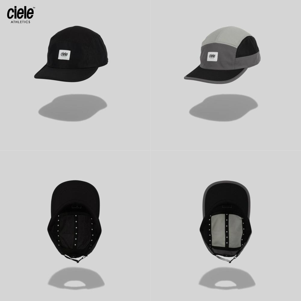 CIELE  シエル GOCap SC – Box ゴーキャップ SC ボックス 5041020【キャップ】【帽子】