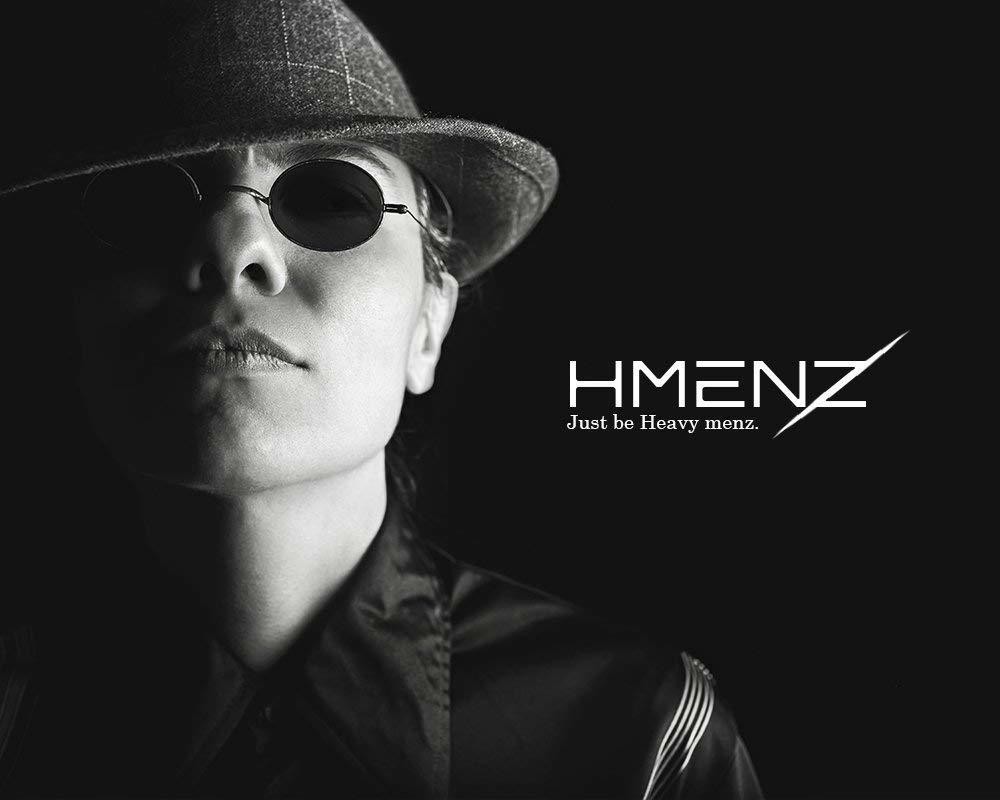 HMENZ(メンズ) マカサプリ 90粒