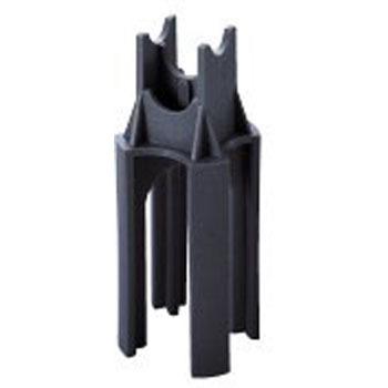 ポリタワー  プラタワー (H70-80 300個入)