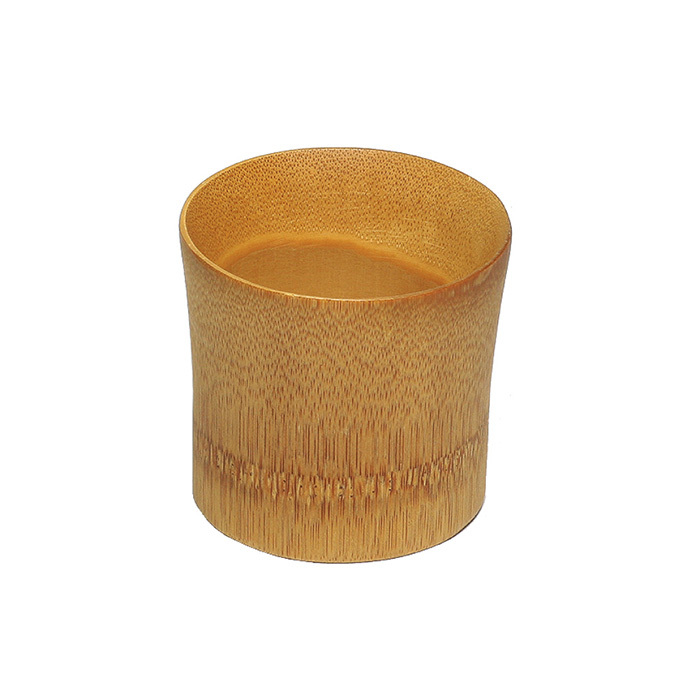 すす竹ロクロタンブラー/麺猪口 【96-113】