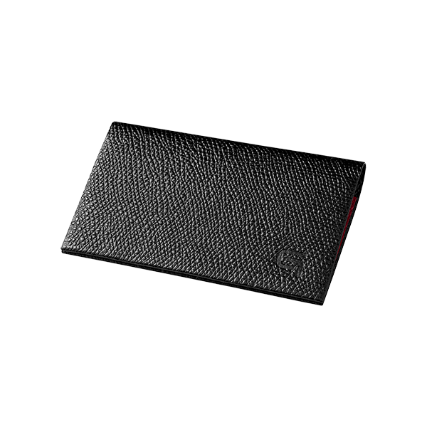 """GRAMAS """"HAAWASE"""" Card Case GCC826 - 画像1"""