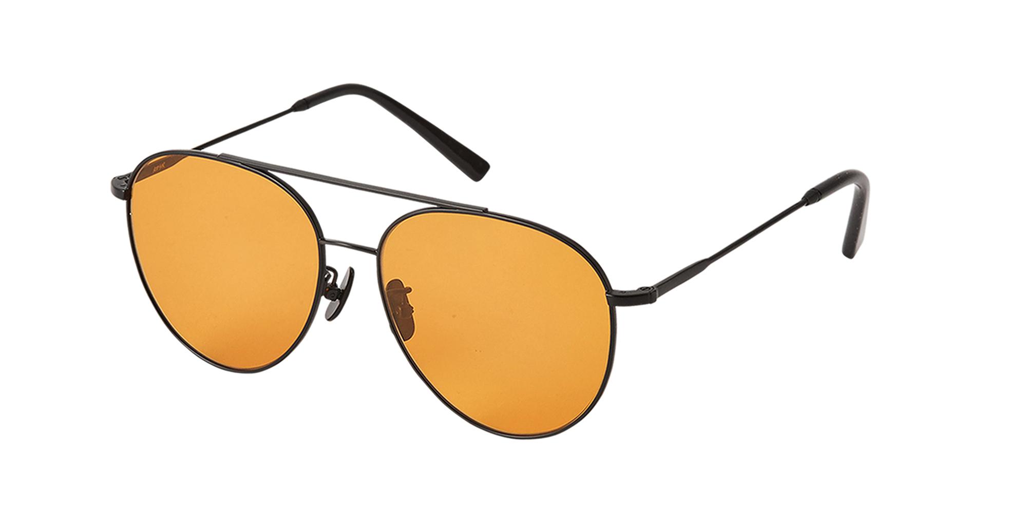 A.D.S.R IRENE 01-Orange