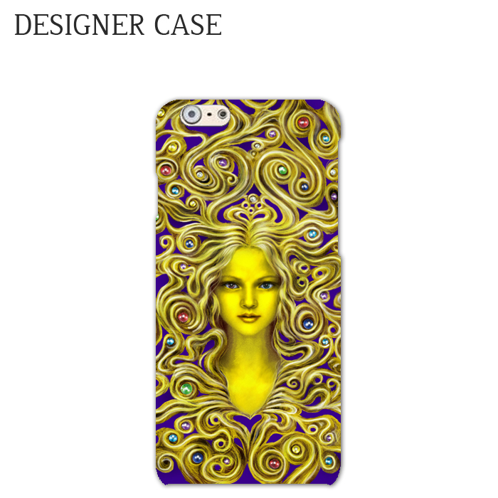 iPhone6 Hard case DESIGN CONTEST2015 046