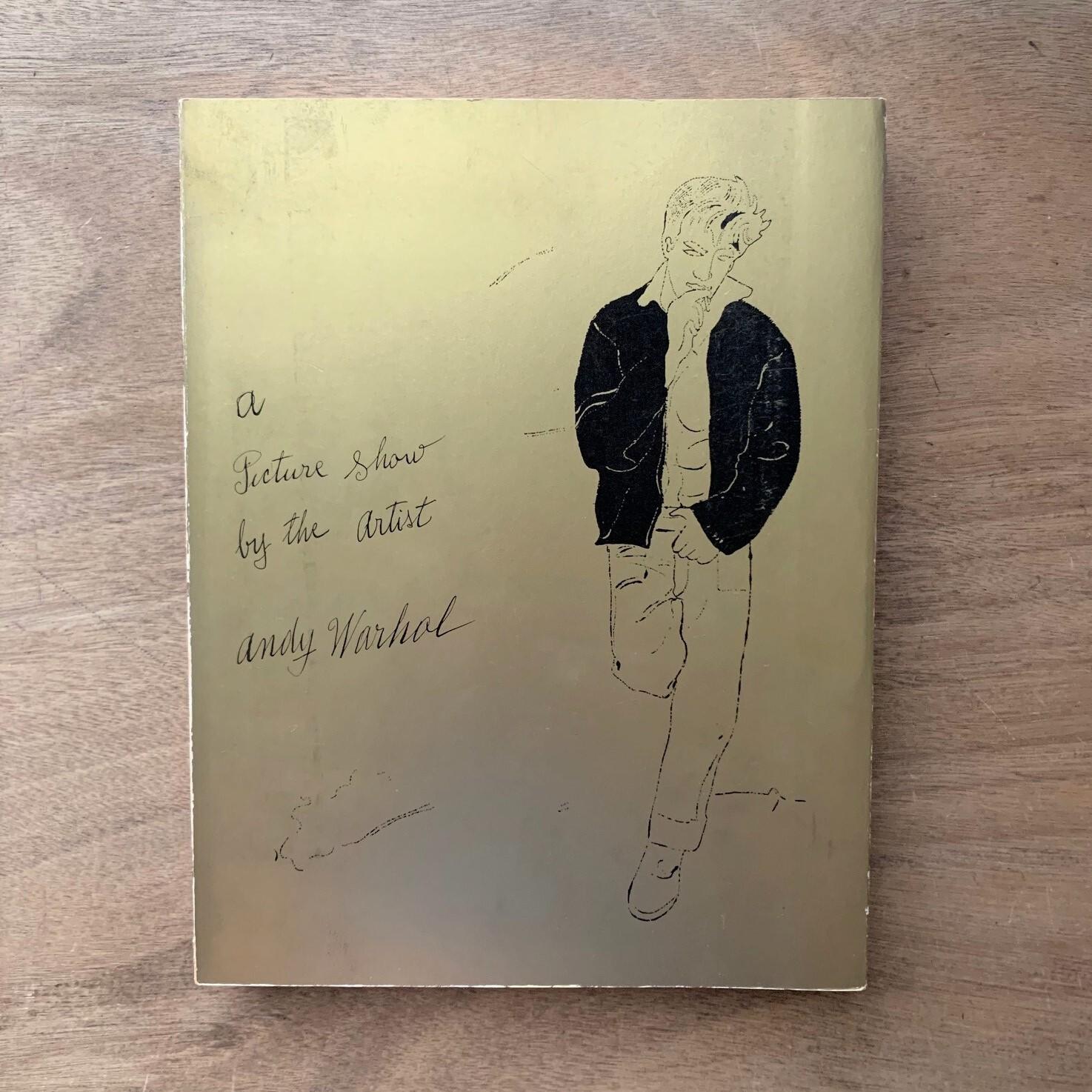 アンディ・ウォーホル / Andy Warhol  / グラフィック作品