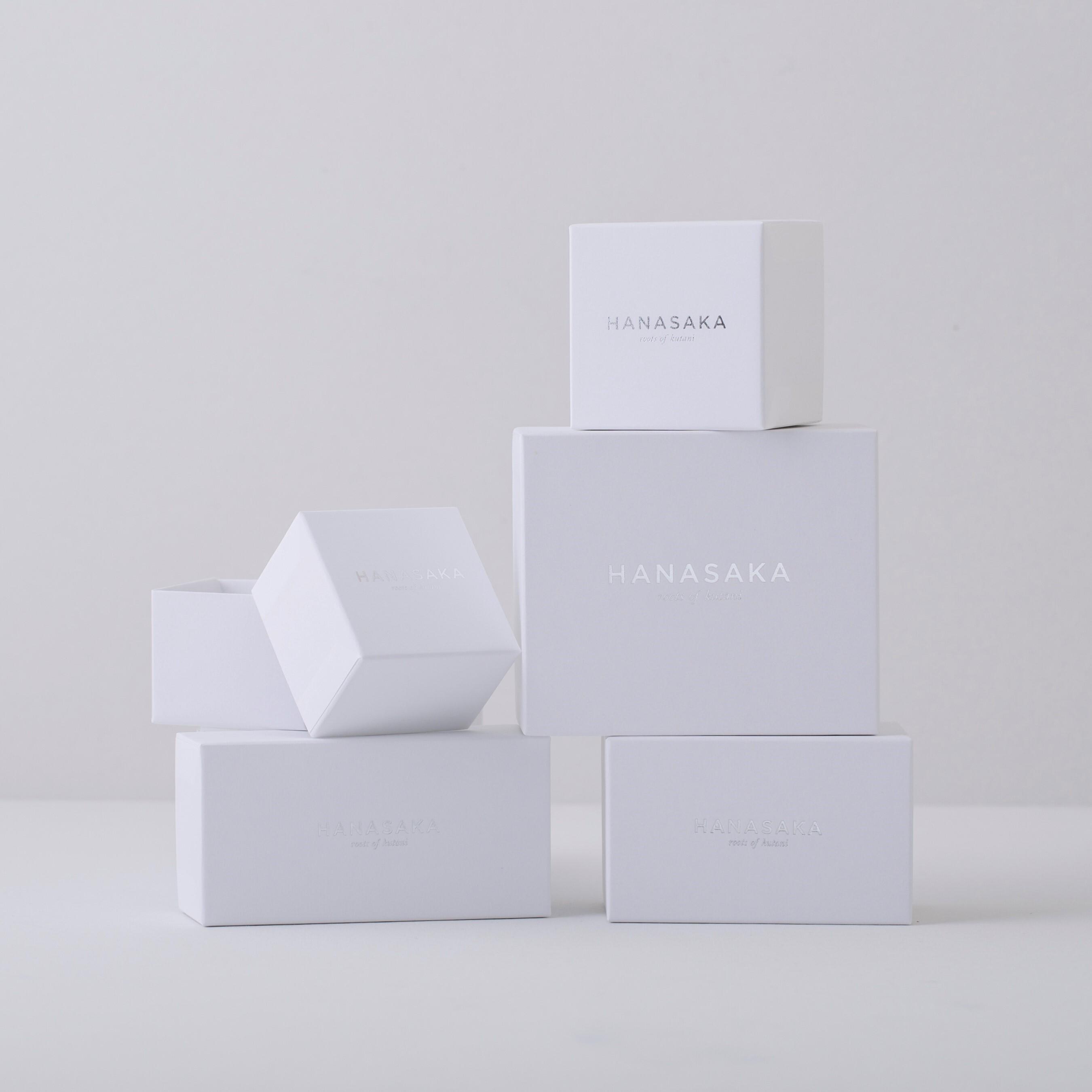Blanc / choko / rin(plain)