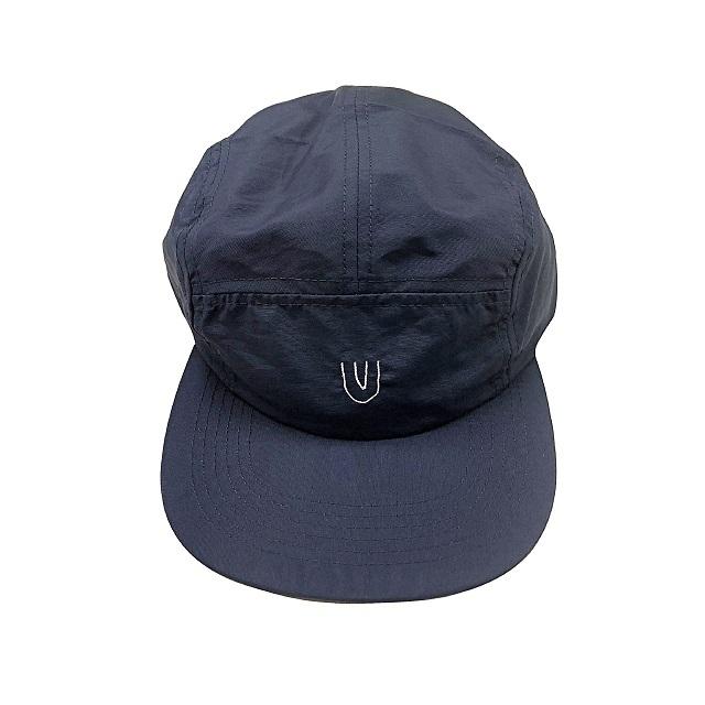 """Symbol -navy-"" JET CAP"