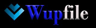 Wupfile プレミアムクーポン 365日間