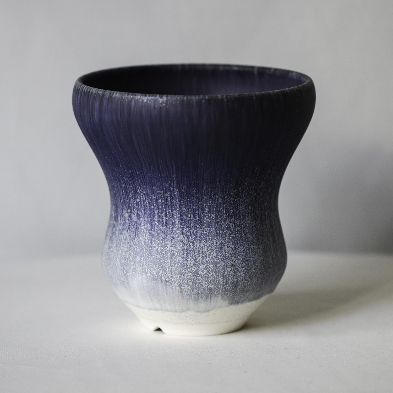 紫匂(A)※LARGE