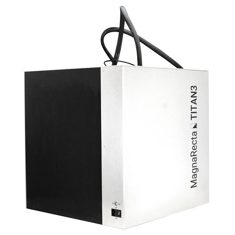 TITAN3 3Dプリンター - 画像5