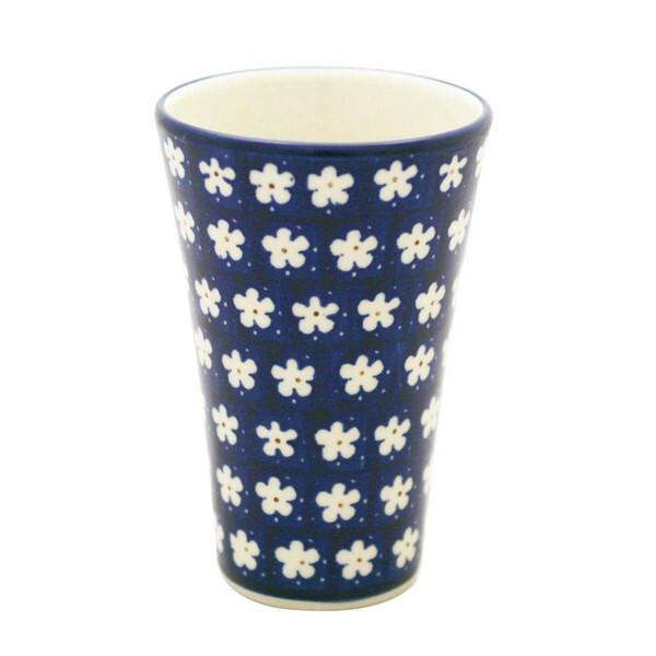 ビアカップ / Beer cup ポーランド食器 Polish pottery