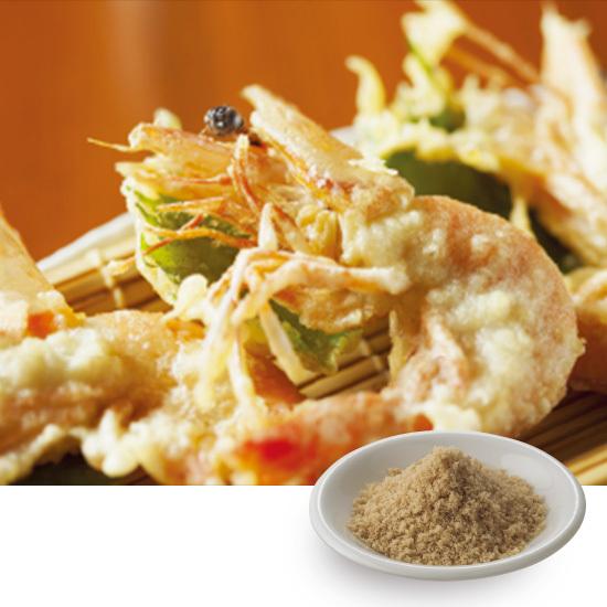 佐渡の深海塩 100%塩3種セット 一番塩・粗塩・藻塩 各70g