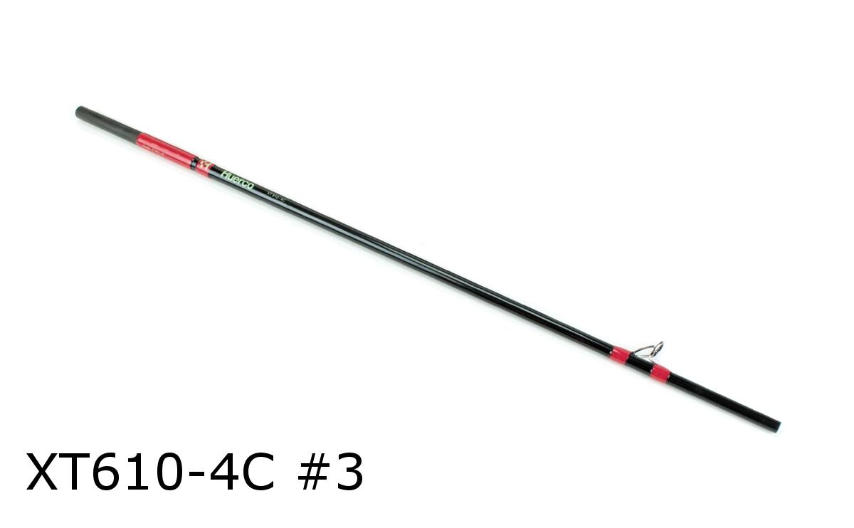 XT610-4C パーツ#3