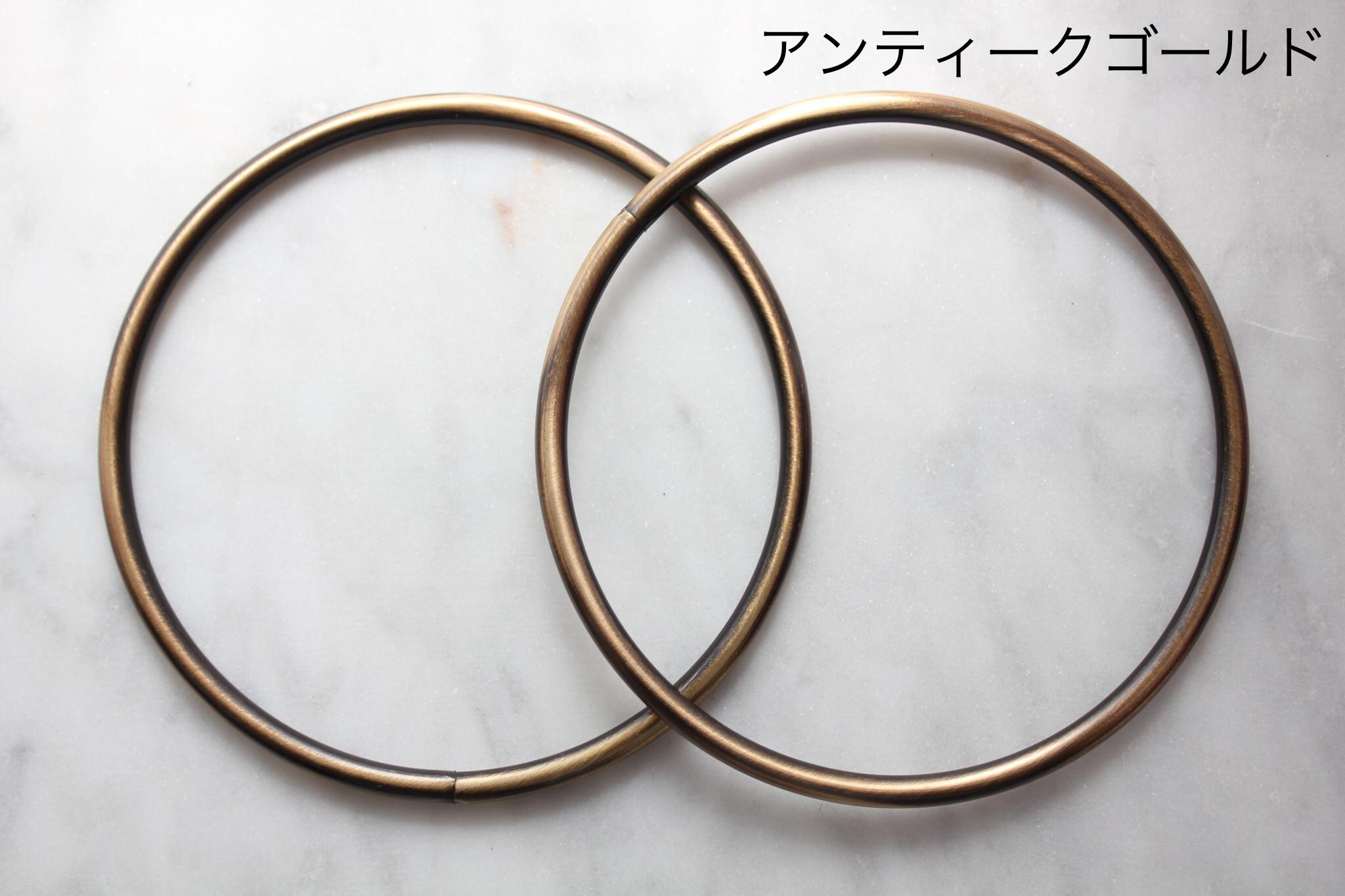 リングハンドル外径10cm(2本1組)
