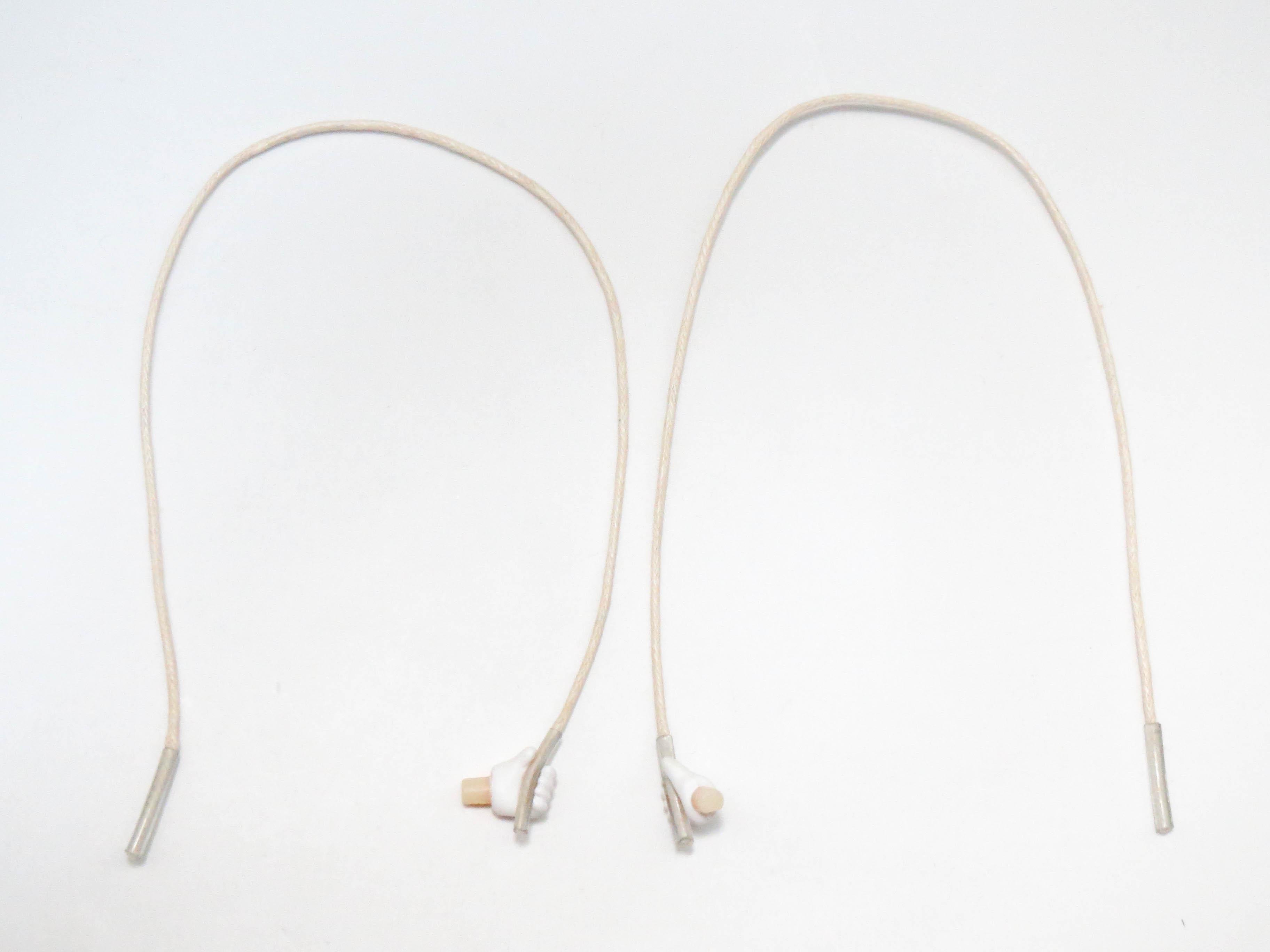 【416】 門田さくら 小物パーツ ごっこロープ ねんどろいど