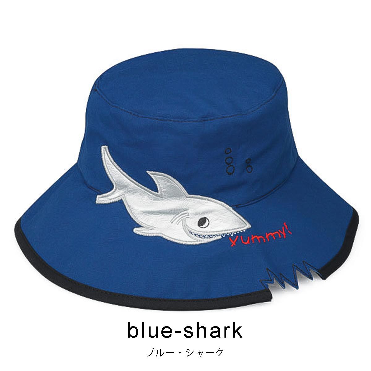 CROCODILE & SHARK & DINOSOR~クロコダイル&シャーク&ダイナソー~