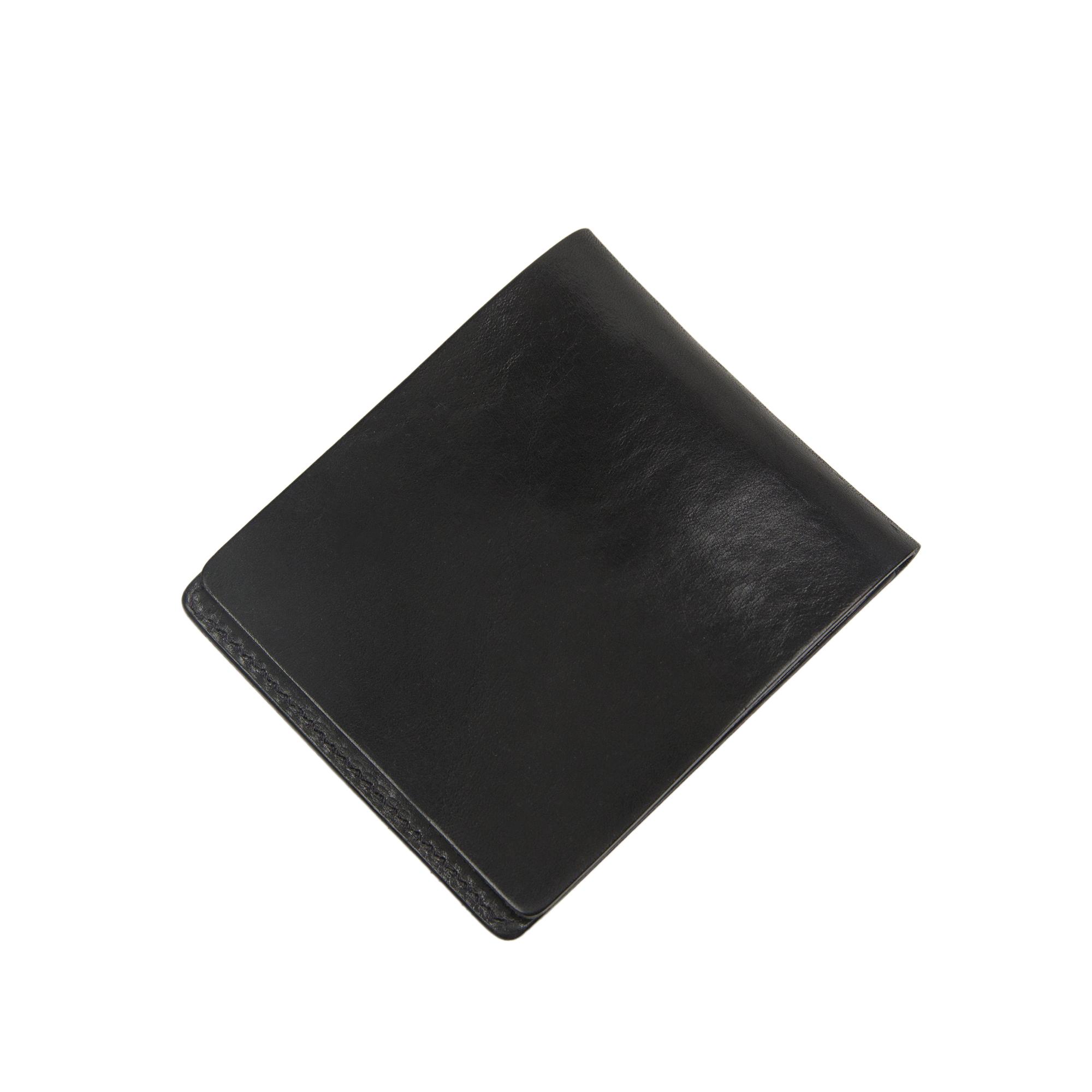 マネージャケット -Clife shot BLACK-