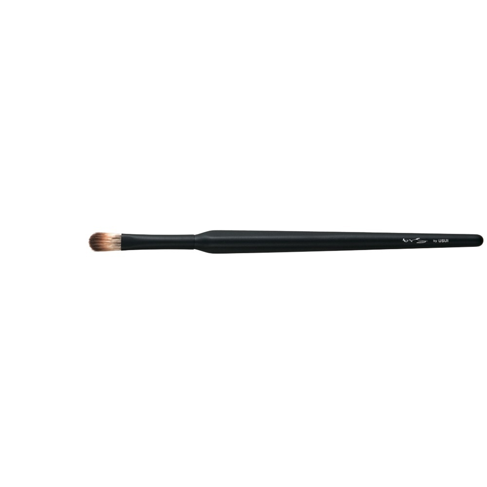 Concealer(コンシーラー)/b-r-s Makeup Brushes