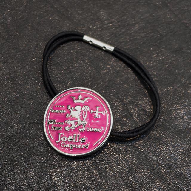 JGAC-009 color joelle logo gomA