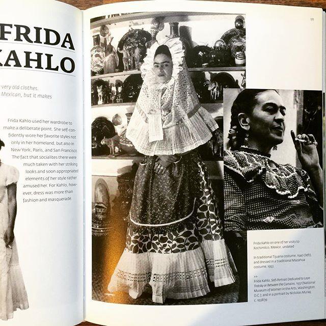 ファッションの本「Fashionista: A Century of Style Icons」 - 画像3