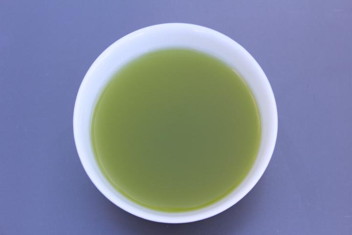 ★新茶★牧の原~まきのはら~(品種:つゆひかり) 70g