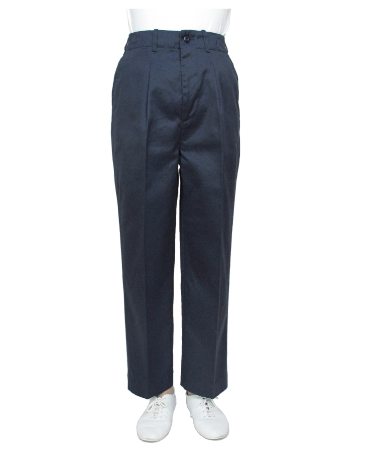 west-point trousers Lot:14439 - 画像3