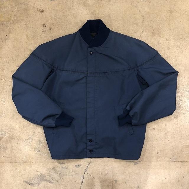 Permanent Press Derby Jacket #TP-525