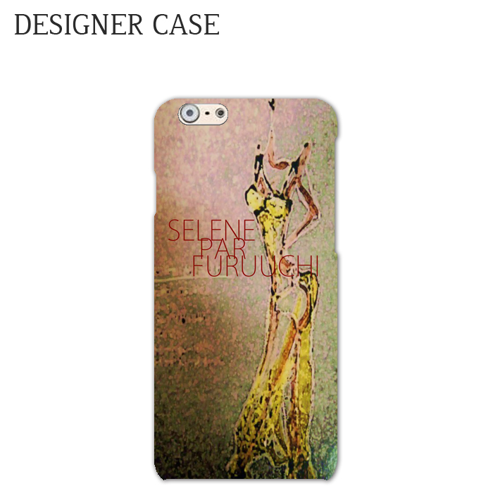 iPhone6 Hard case DESIGN CONTEST2015 076