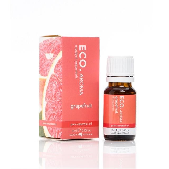 【eco./エコ】グレープフルーツ Essential Oil 10ml