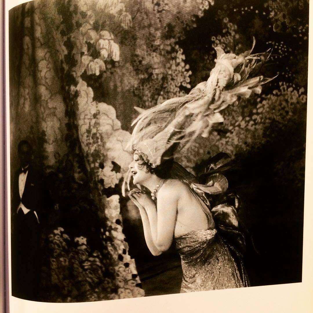 ジャック=アンリ・ラルティーグ写真集「Jacques Henri Lartigue(Photo poche)」 - 画像3
