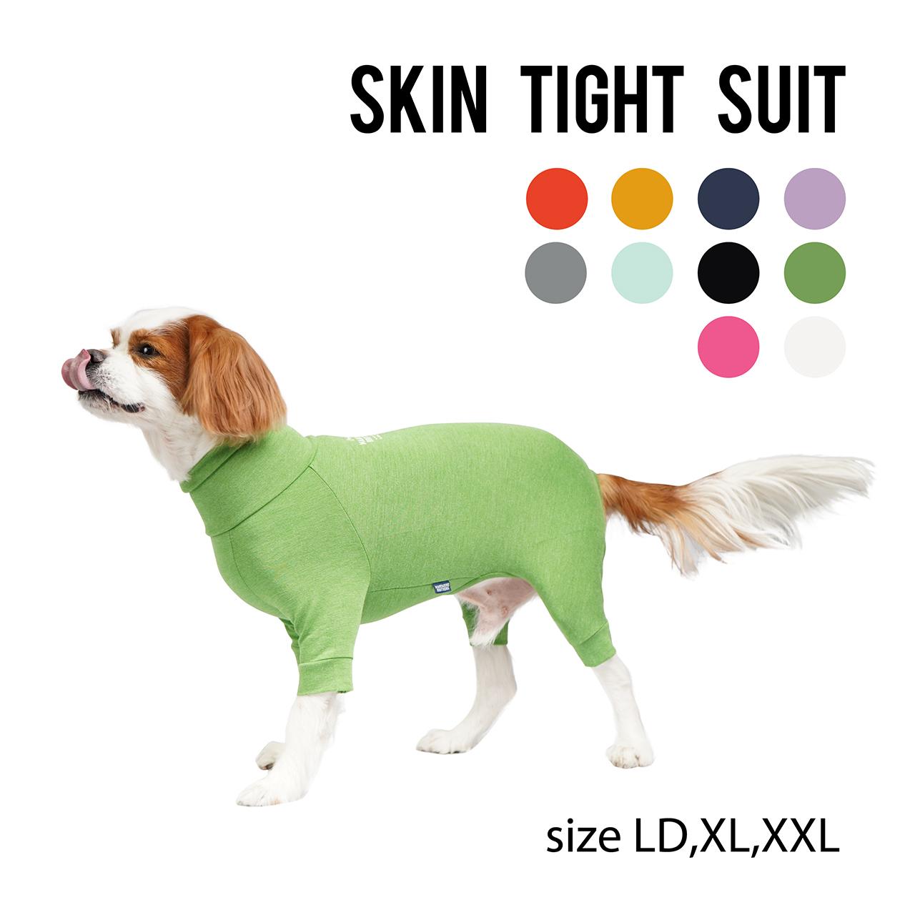 SKIN TIGHT SUITS(LD,XL,XXL) スキンタイトスーツ