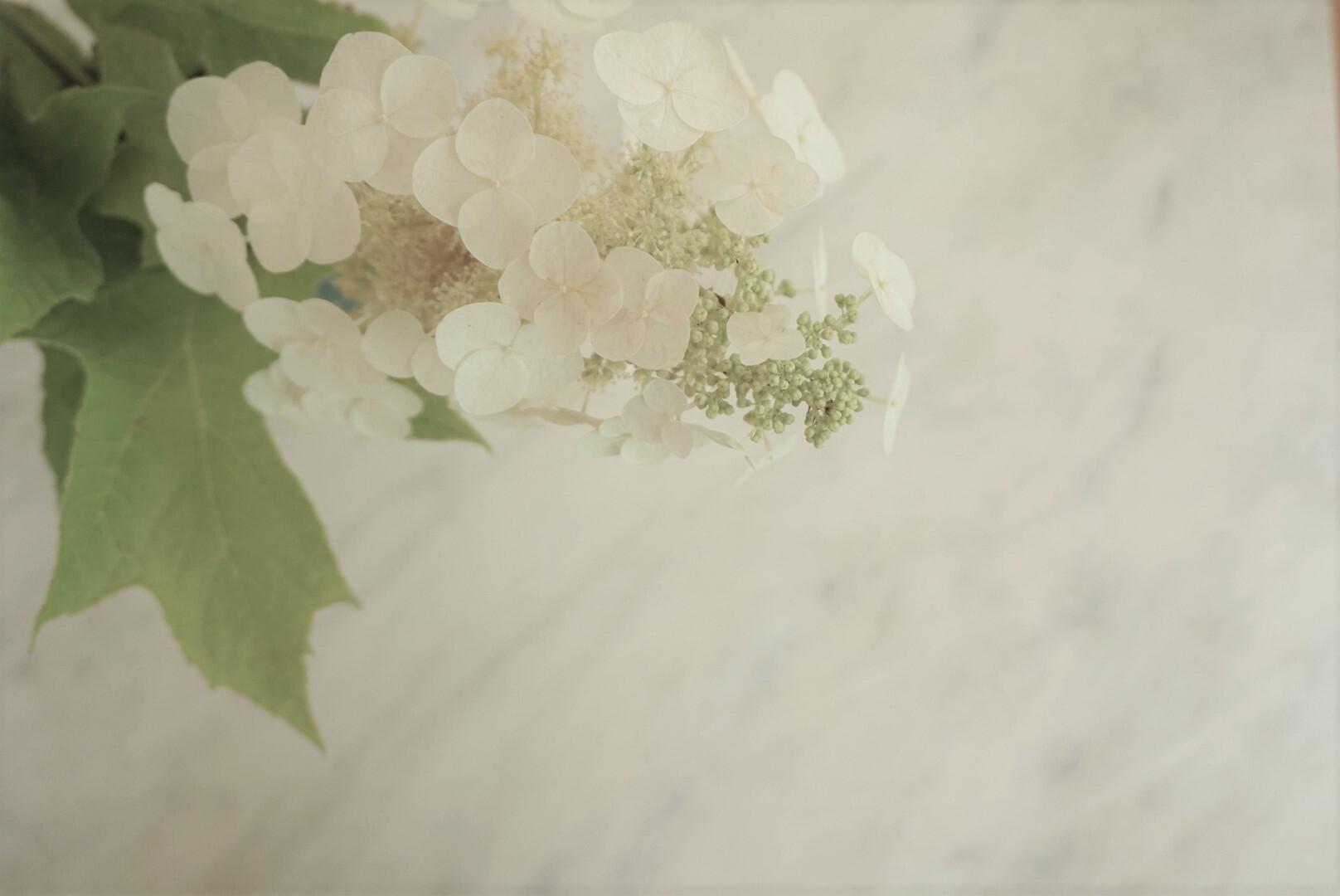 45サイズ:大理石調ホワイトグレー crame-marble