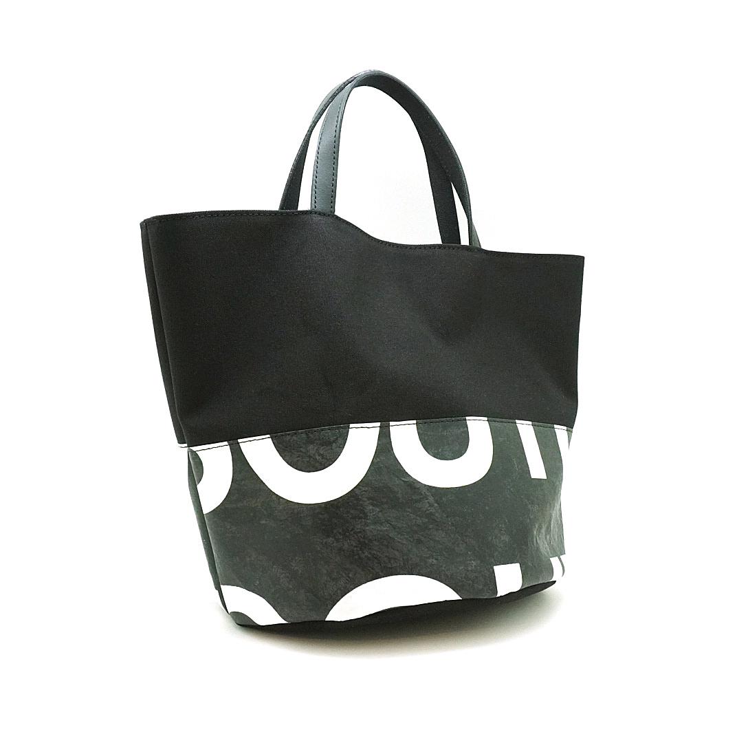 Tote Bag (Mini) /  MTB-0005