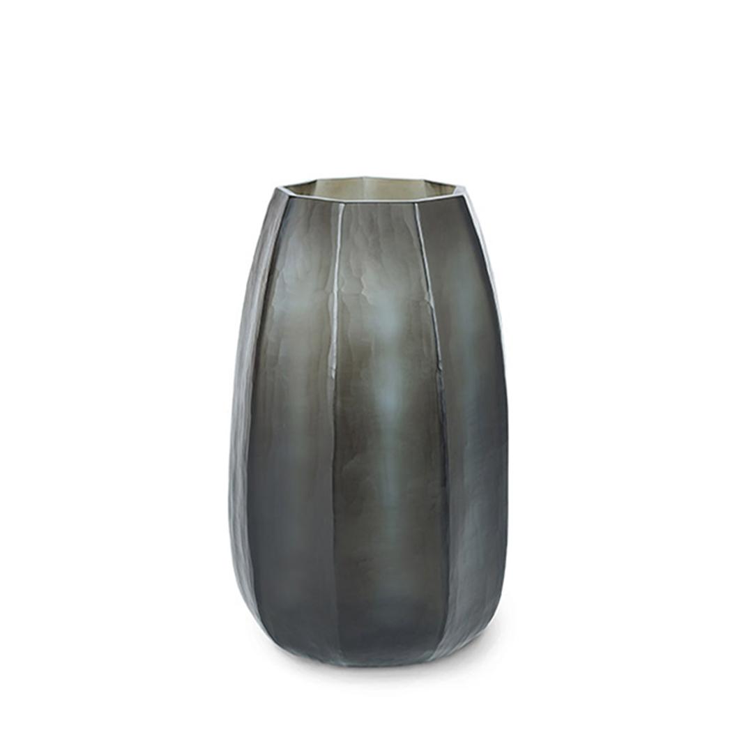 KOONAM XL indigo smokegrey