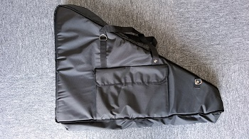 Harp Bag(Made in Japan)