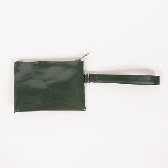 hs19AW-IRFG01 LEATHER SQUARE BAG -S