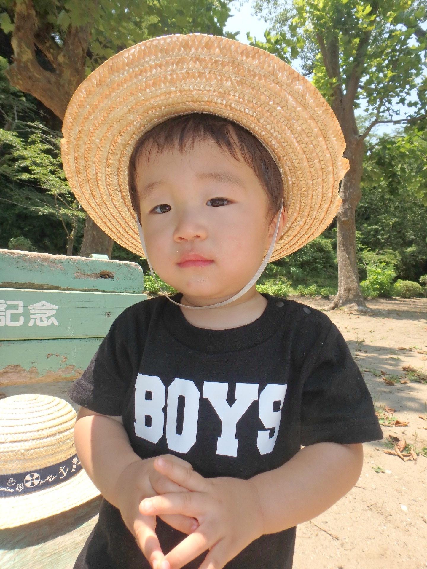 Kids 01 Tshirt