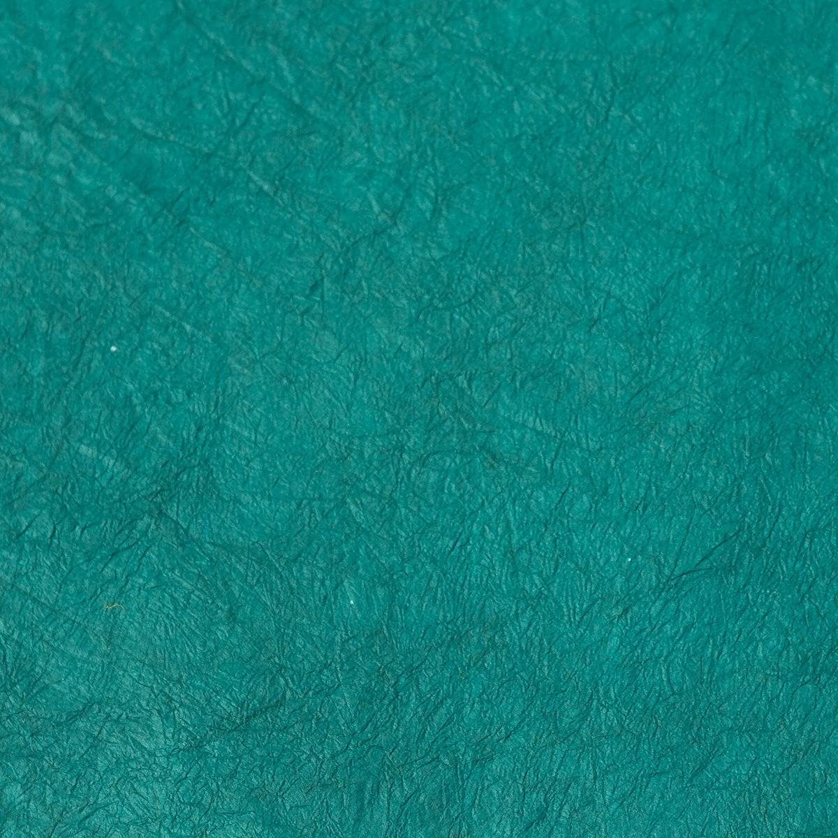 王朝のそめいろ 薄口 31番 青緑