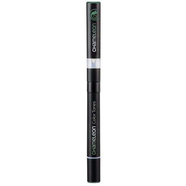 Chameleon Pen Single Pen Evergreen GR4 (カメレオンペン 単品ペン GR4)