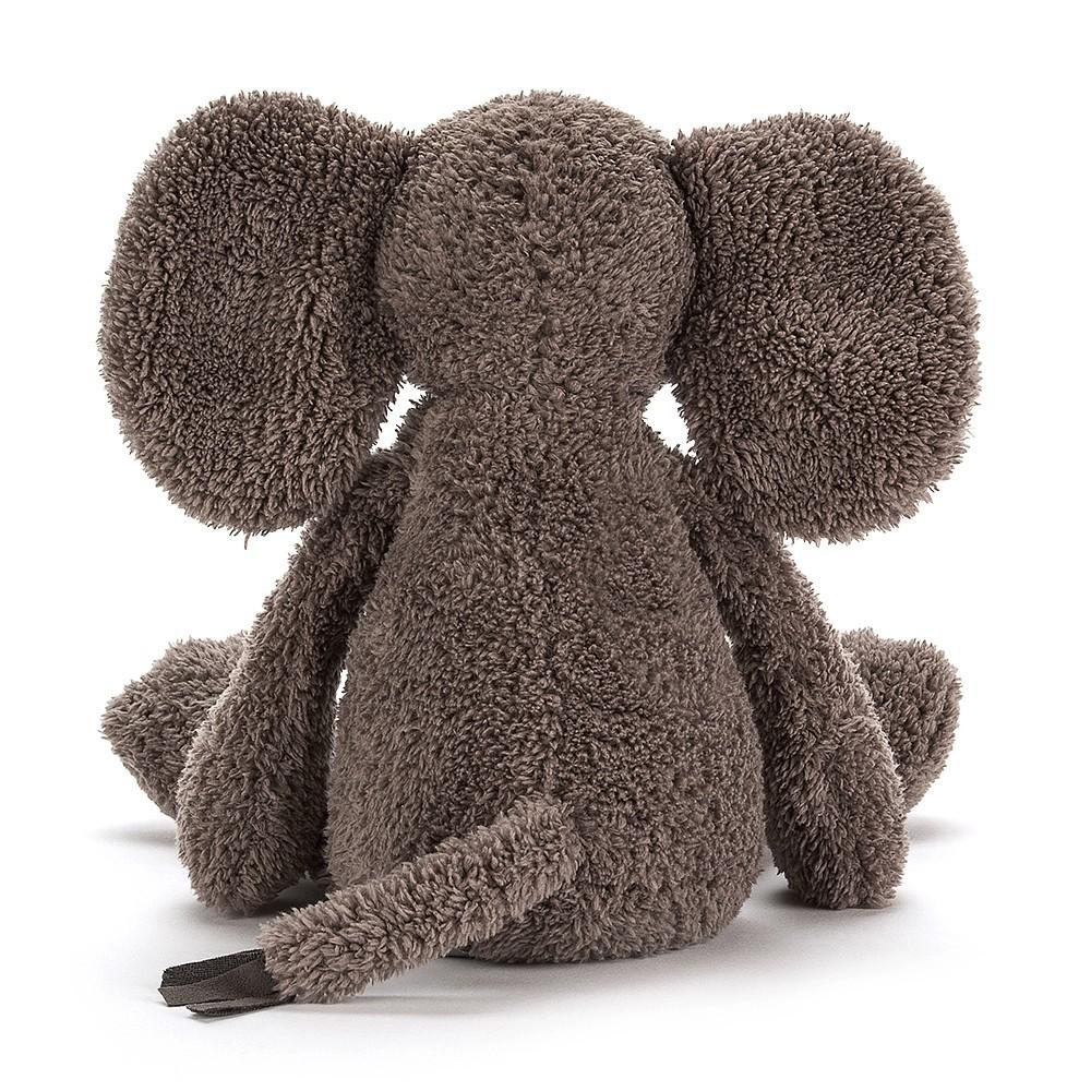 Slackajack Elephant Small_SL3E