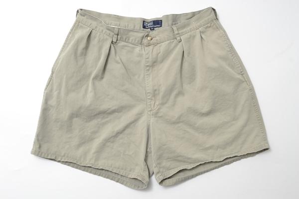 POLO Ralph Lauren size35 short pants
