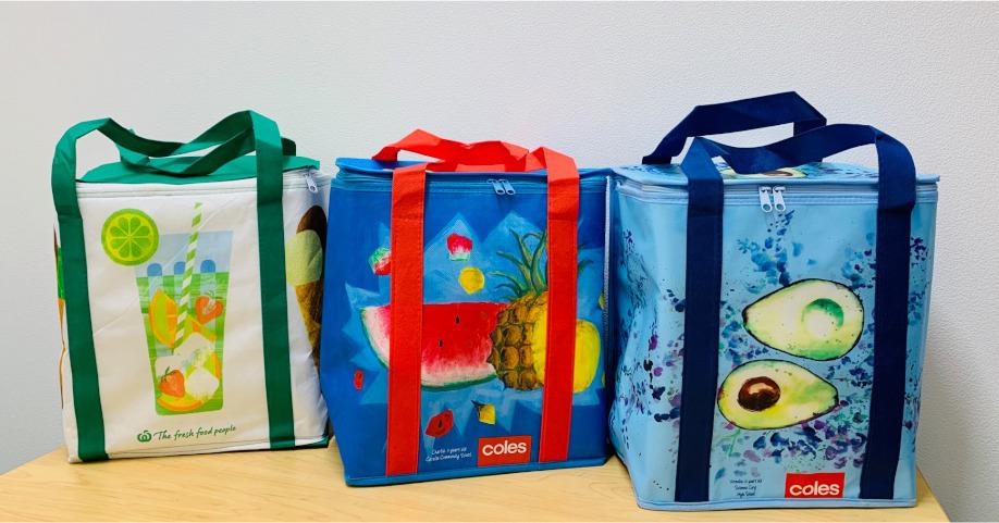 【ECO BAG】Eco Bag