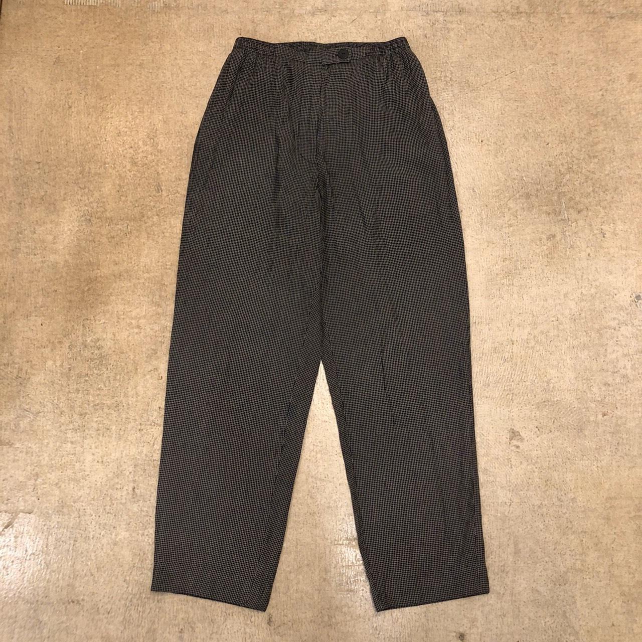 Bets Easy Pants lot.10 ¥5,200+tax